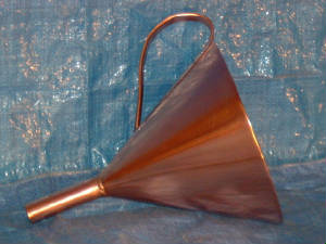Copper-Funnel.JPG