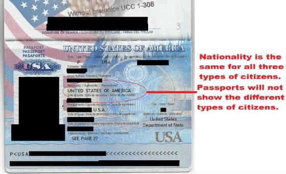 PassportBlackedOut.jpg