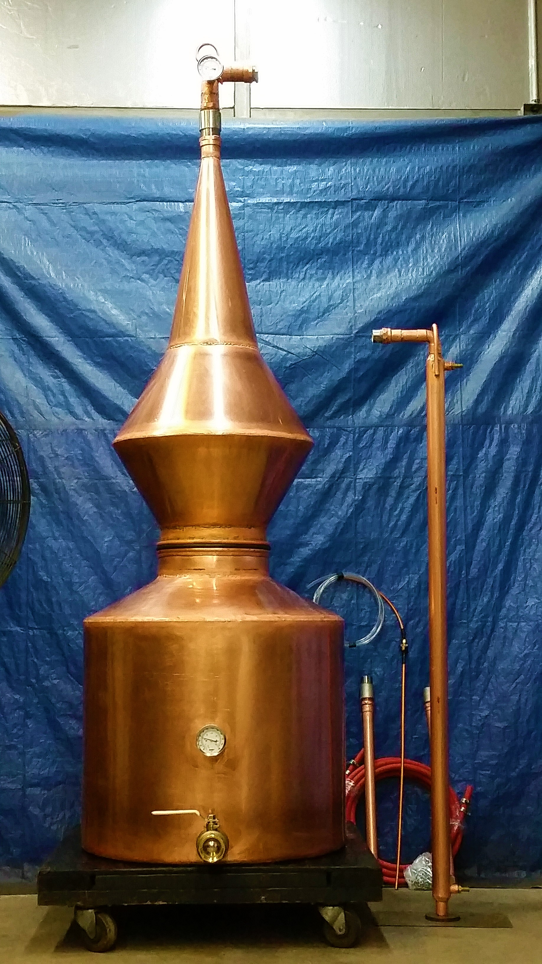 Copper-Still-Missouri-Moonshine-85.jpg