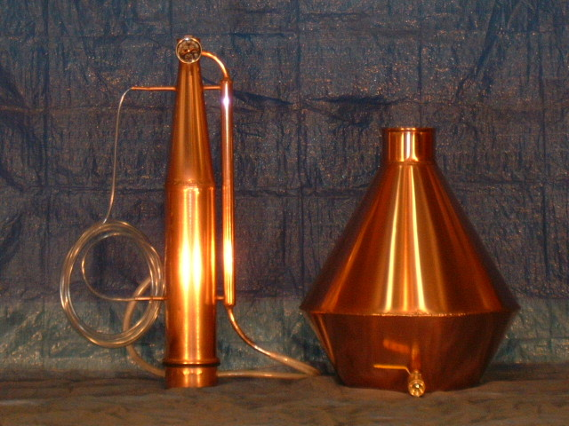 Moonshine-Still-Highlander-Copper-20.JPG